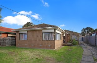 Picture of 62 Rosedale Drive, Lalor VIC 3075