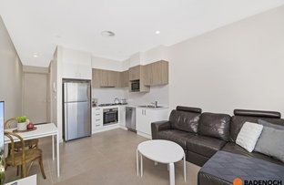 Picture of 15/15 Wanderlight Avenue, Lawson ACT 2617