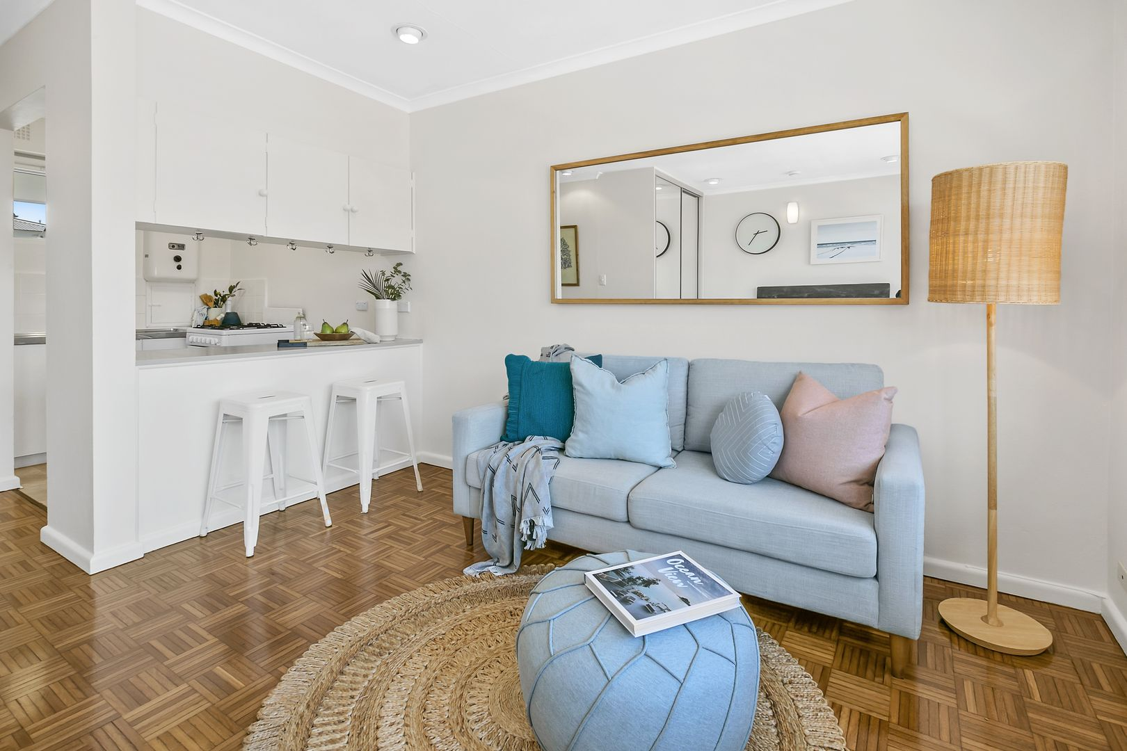 14/10 Campbell Parade, Manly Vale NSW 2093, Image 2