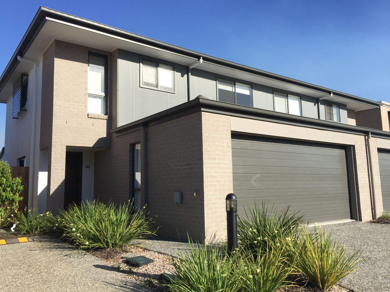 19/18 Tremain Street, Marsden QLD 4132, Image 0