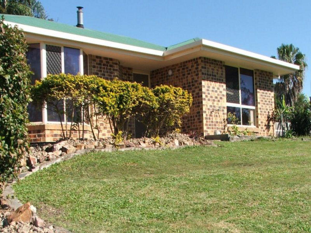7 Joycelyn Terrace, River Heads QLD 4655, Image 0