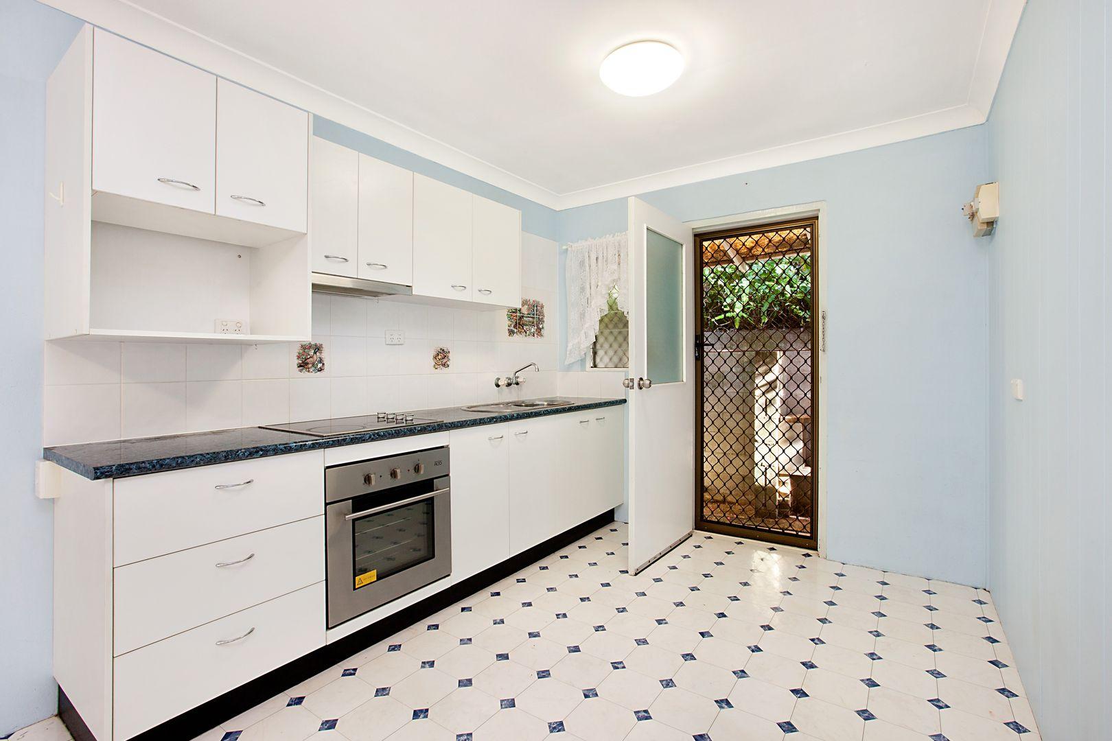 1/10 Florence Street, Nambour QLD 4560, Image 2