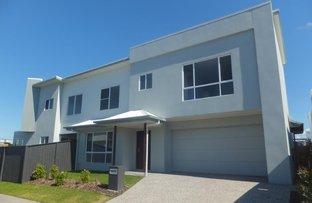 Picture of U2/5 Dorothy Street, Baringa QLD 4551