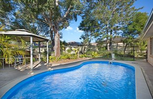 108 Blueridge Drive, Blue Haven NSW 2262