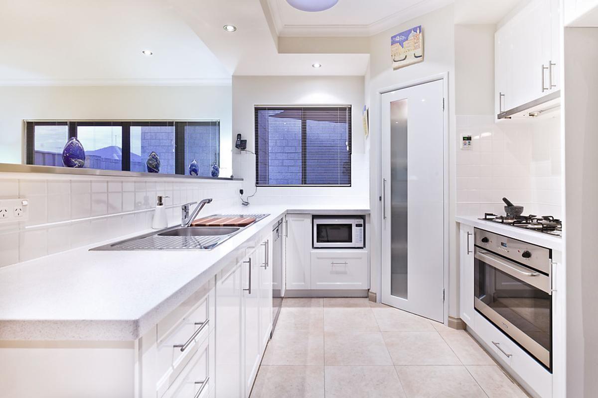 98B Cobb Street, Scarborough WA 6019 - House For Sale | Domain