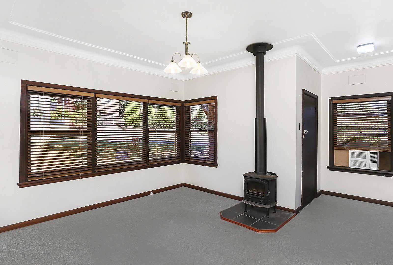 26 Samuel Street, Ryde NSW 2112, Image 1
