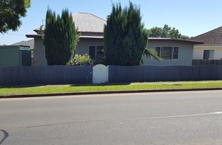 Picture of 163 Taylor Street, Newtown QLD 4350