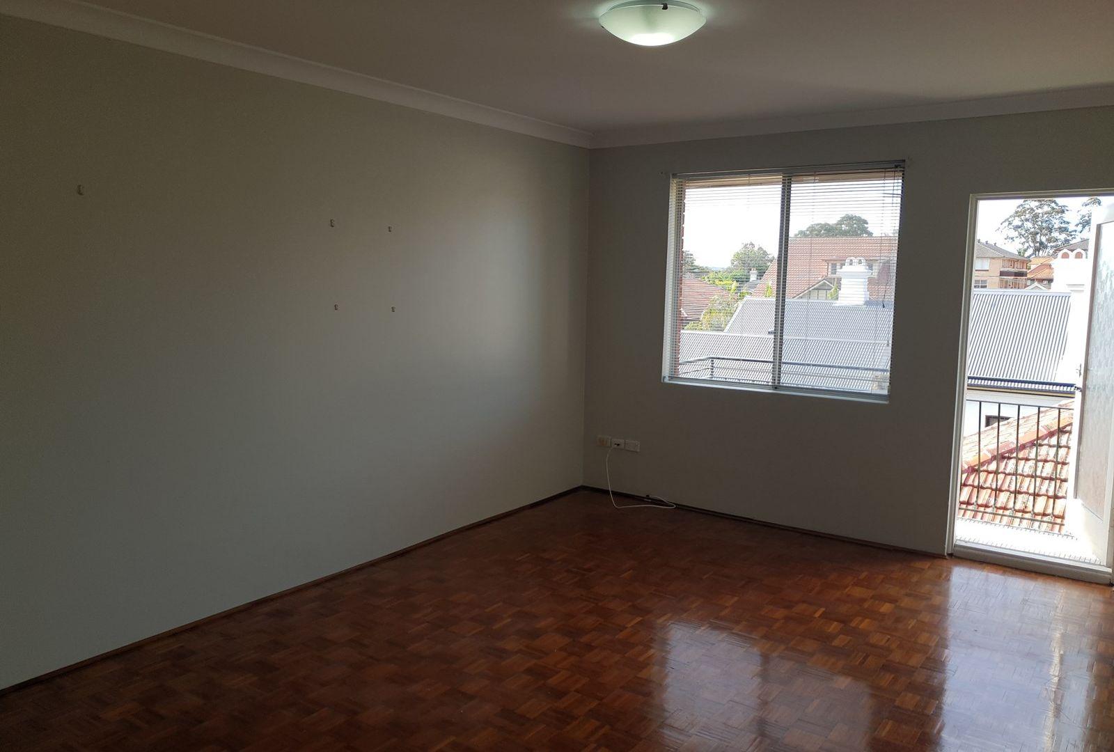 6/74 Alt Street, Ashfield NSW 2131, Image 1