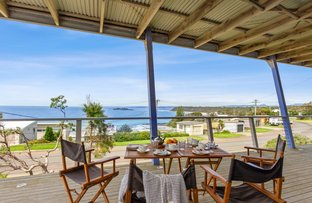 Picture of 46 Sunset Strip, Manyana NSW 2539