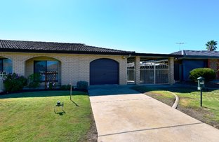 Picture of 1/4 Woonda Crescent, North Haven SA 5018