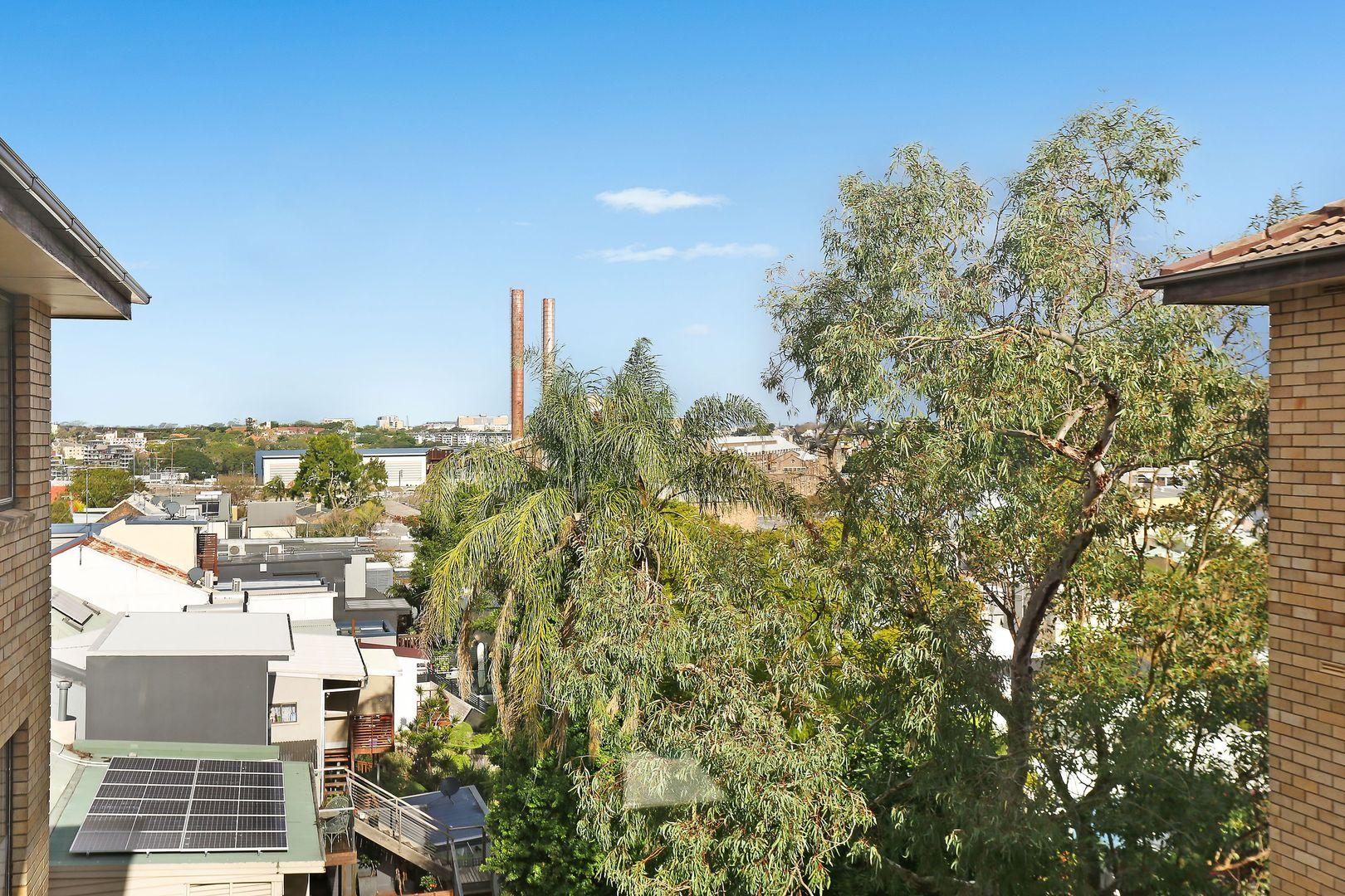 8/56 Rosser Street, Balmain NSW 2041, Image 0