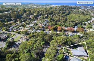 Picture of 5 Anana Road, Elanora Heights NSW 2101
