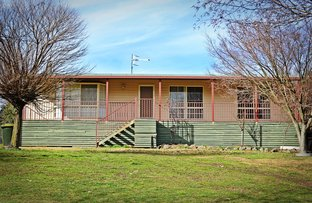 100 King Street, Tumbarumba NSW 2653