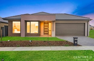 Picture of 10 Huon Street, Tarneit VIC 3029