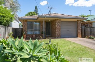 Picture of 36 Station Street, Wellington Point QLD 4160