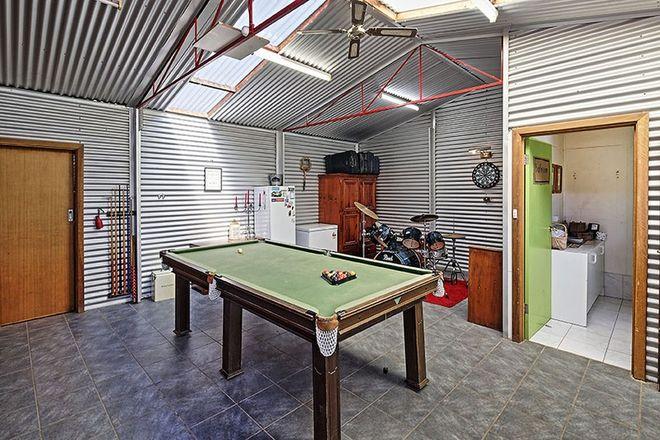 Picture of 31 George Street, GREENOCK SA 5360