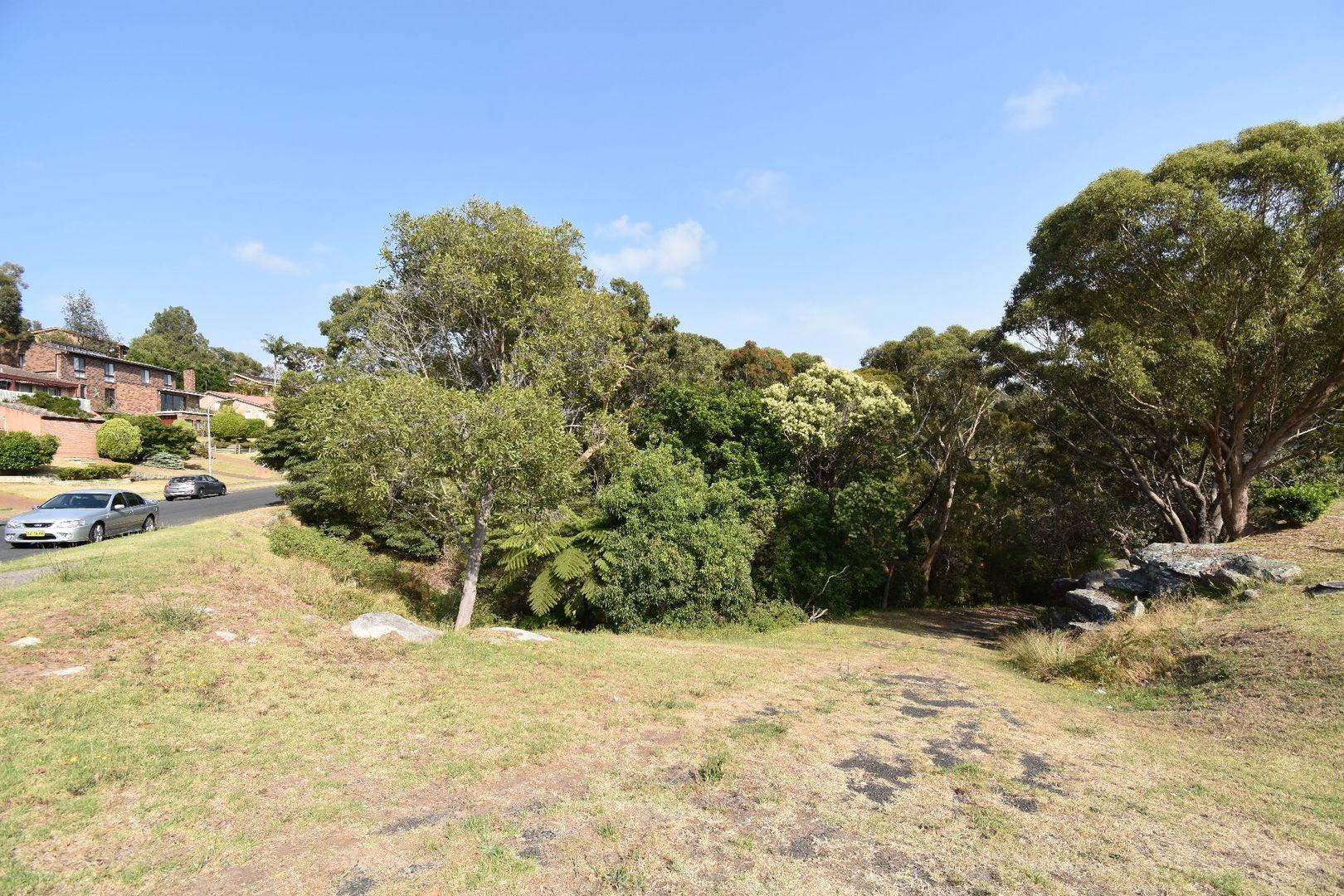 25 Yanderra Avenue, Bangor NSW 2234, Image 1