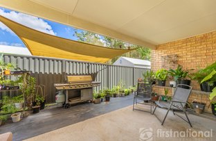 Picture of 11 North Street, Beerwah QLD 4519