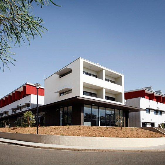Victoria Road, Parramatta NSW 2150, Image 0
