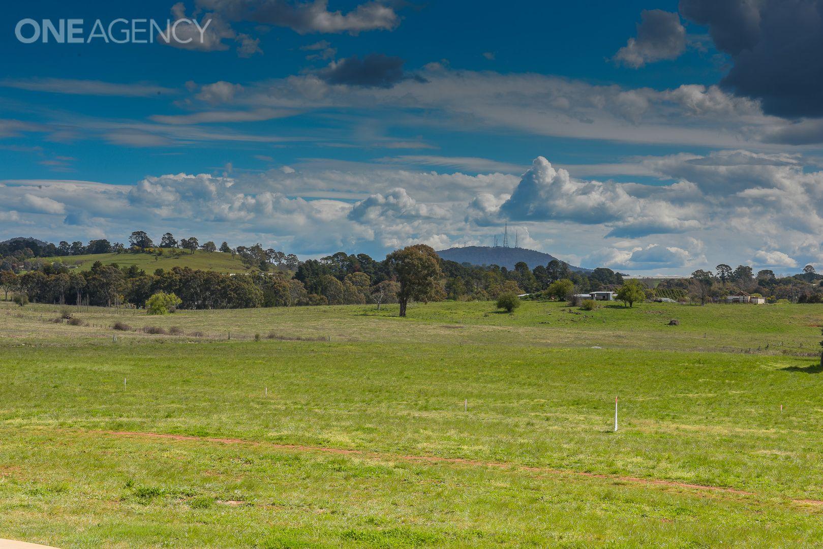1-30/100 Lysterfield Road, Orange NSW 2800, Image 1