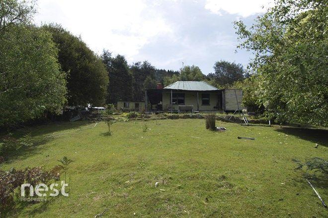 Picture of 470 Sonners Road, PELHAM TAS 7030
