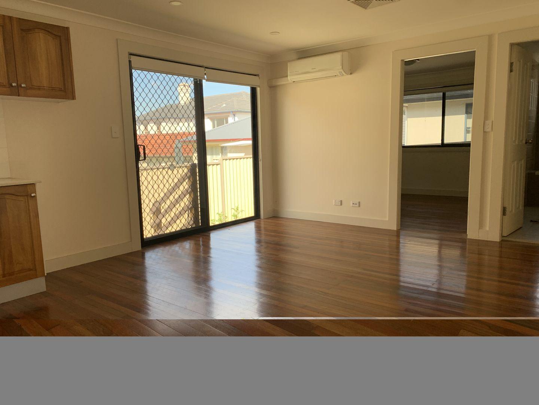 113A Warwick Road, Merrylands NSW 2160, Image 1