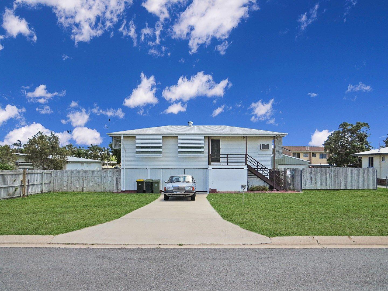 4 Darwen Street, Bowen QLD 4805, Image 0