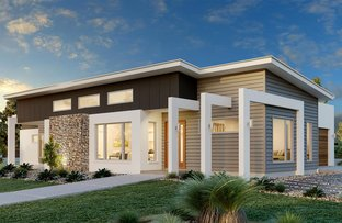 Picture of Lot 105 Vineyard Drive, Harvest Rise, Greenbank QLD 4124