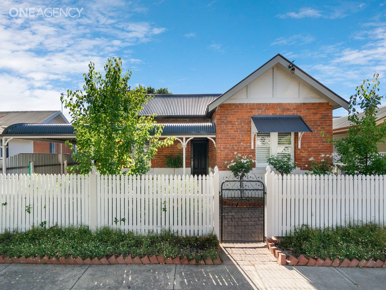 89 Murray Street, Wagga Wagga NSW 2650, Image 0