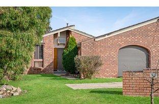 Picture of 1/535 Margaret Place, Lavington NSW 2641