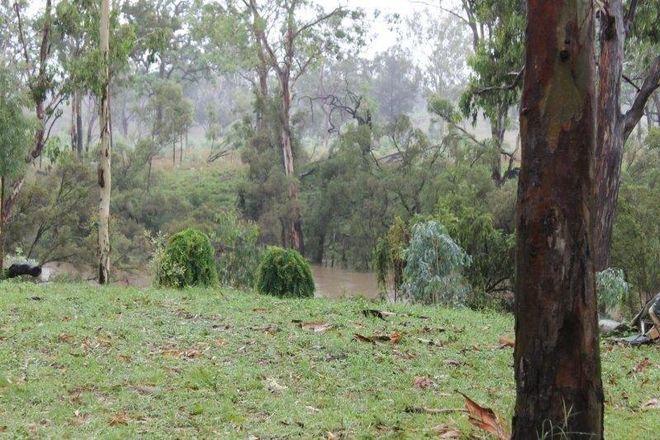 Picture of 00 Dalgangal Road, CYNTHIA QLD 4627