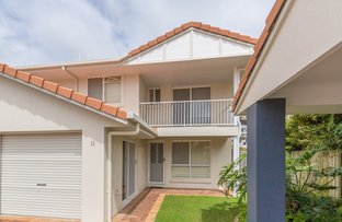 11/18-20 Spinnaker Drive, Sandstone Point QLD 4511