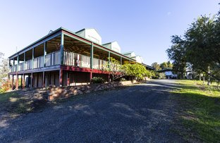 29 Viney Creek Rd West, Tea Gardens NSW 2324