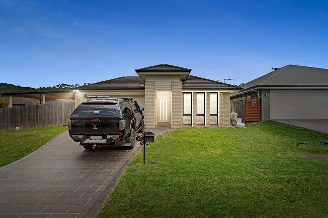 Picture of 60 Cedar Cutters Crescent, COORANBONG NSW 2265