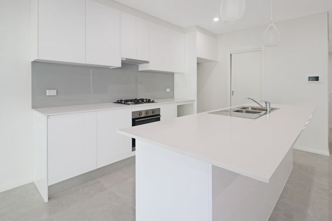 Picture of 142 Stafford Street, PENRITH NSW 2750