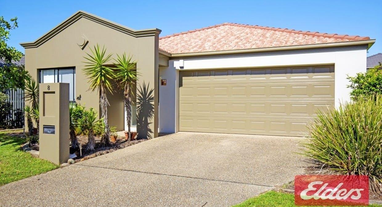 Arundel QLD 4214, Image 1