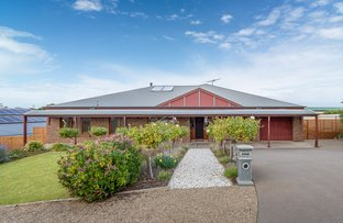 Picture of 8 Gordon Crescent, Strathalbyn SA 5255