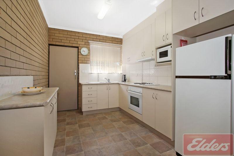 3/208-210 Melbourne Street, Mulwala NSW 2647, Image 1