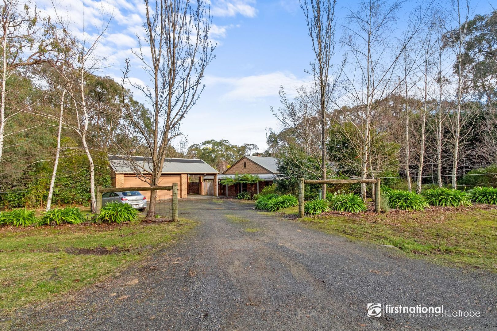 2 Protea Place, Traralgon South VIC 3844, Image 1
