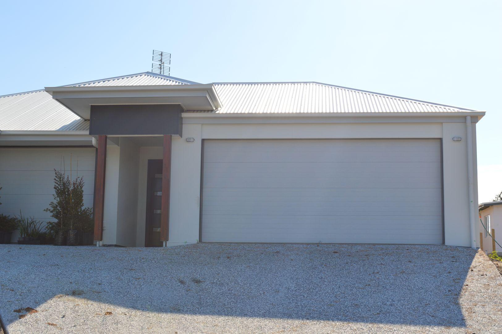 1/4 Lloyd Street, Beerwah QLD 4519, Image 1