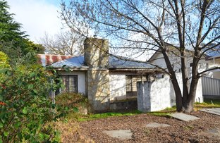 Picture of 41 Darlington Road, Stawell VIC 3380