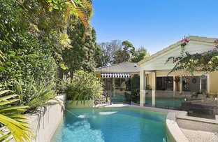 Picture of 28 Sarah Court, Noosa Heads QLD 4567