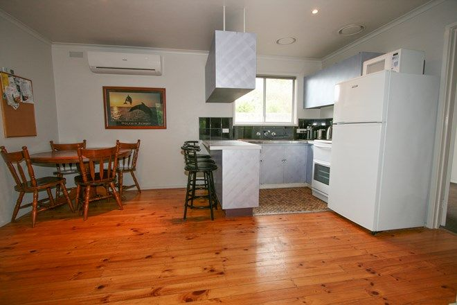 Picture of 21 Lansell Road, COWES VIC 3922