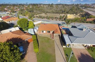 Picture of 31 Harbour Elbow, Banksia Grove WA 6031