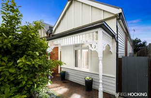 Picture of 6 Waltham Road, Newport VIC 3015