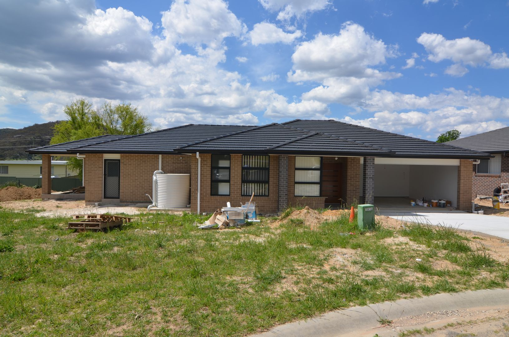 4 Allison  Close, Wallerawang NSW 2845, Image 0