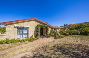 Picture of 164 Castleton Crescent, Gowrie ACT 2904
