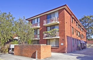 Picture of 6/53 Gipps Street, Drummoyne NSW 2047