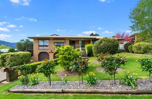 Picture of 55 Jardine St, Corryong VIC 3707