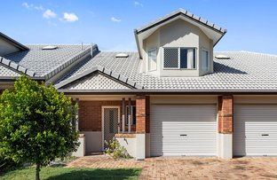 Sinnamon Park QLD 4073